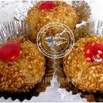 Petits-fours-aux-graines-de-sesames-002