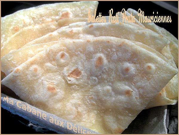 galettes-roti-prata-mauriciennes-031.jpg