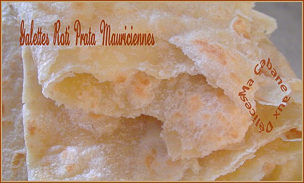 galettes roti prata mauriciennes photo 1