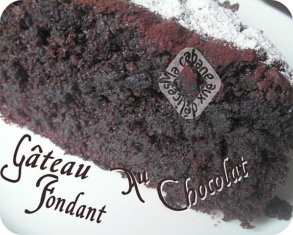 gateau fondant chocolat 013-1