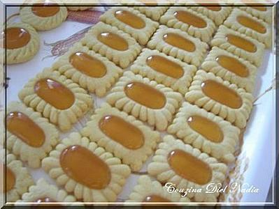 biscuits-confiture-Couzina.jpg