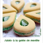 sables-a-la-gelee-photo-1