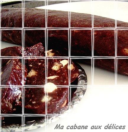 rouleau_chocolat__1B