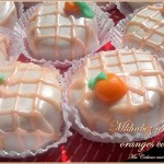 Mkhabez-amandes-oranges-confites-photo-2