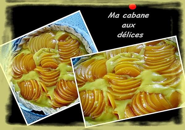 tarte_aux_peches_montage_2