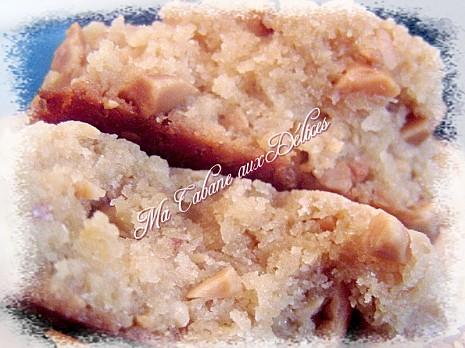 cookies_au_beurre_de_cacahuettes_005