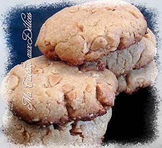 cookies_au_beurre_de_cacahuettes_007