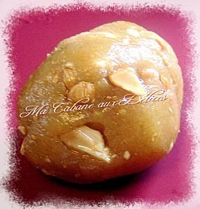 cookies_au_beurre_de_cacahuettes_001