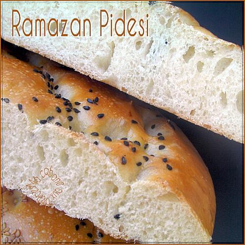 Ramazan pidesi photo 4