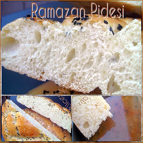Ramazan pidesi photo 5