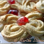 Sables-au-citron-de-Martha-Stewart-photo-3