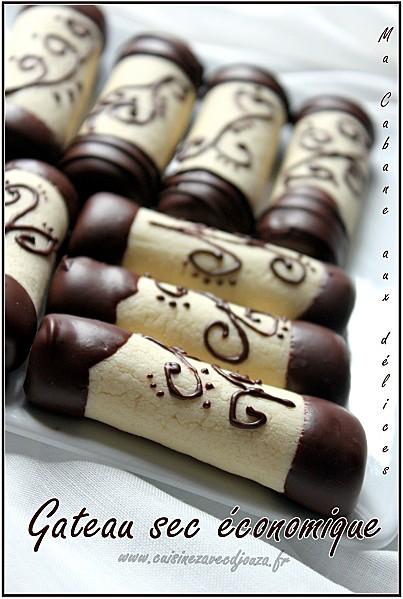 حلويات لكل أعضاء المنتدى Gateau-economique-al