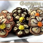 Gateau-sec-algerien-fleur-photo-2
