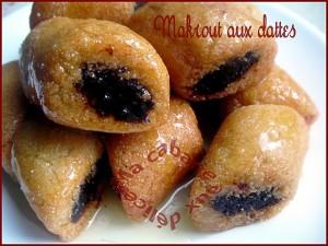 Makrout-aux-dattes-001