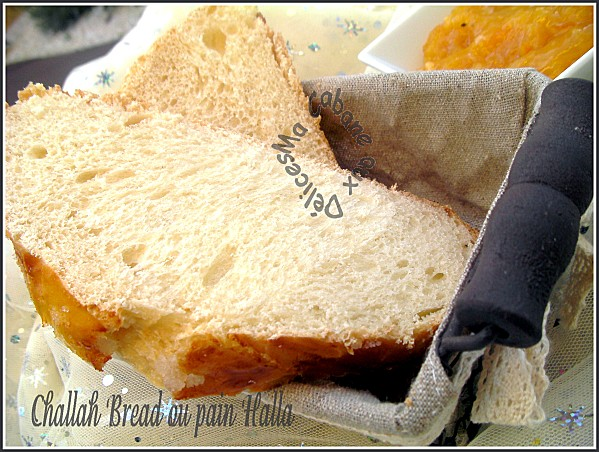 Challah-bread-015.jpg