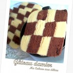 Gateau-damier-photo-5