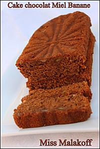 cake-chocolat-1.jpg