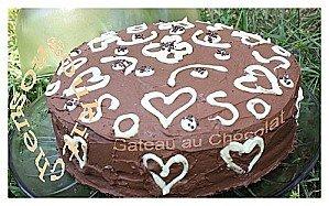 2010-10-08-Gateau-d-anniversaire-au-chocolat3.jpg