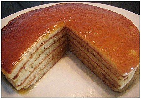 Pancakes_sauce_orange_005