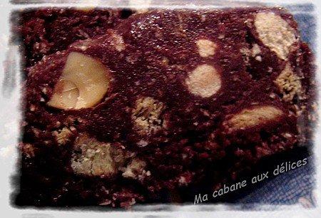 rouleau_chocolat_5