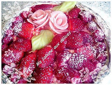 bavarois_aux_fraises_011