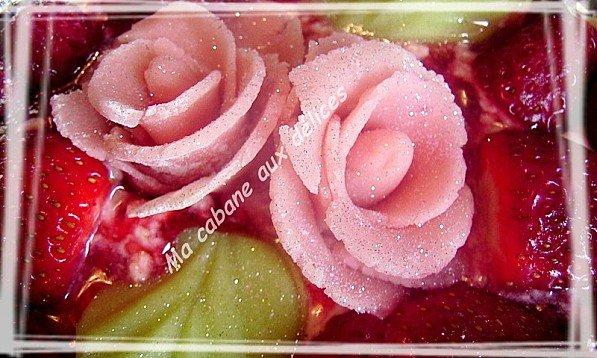 bavarois_aux_fraises_010