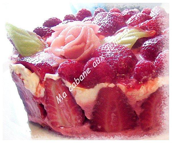 bavarois_aux_fraises_014