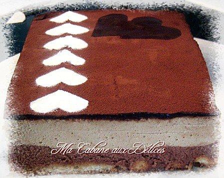 G_teau_chocolat_caf__010