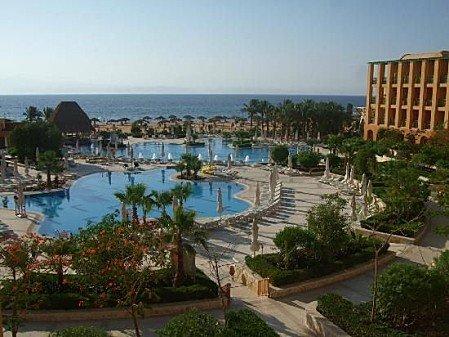 hotel_taba