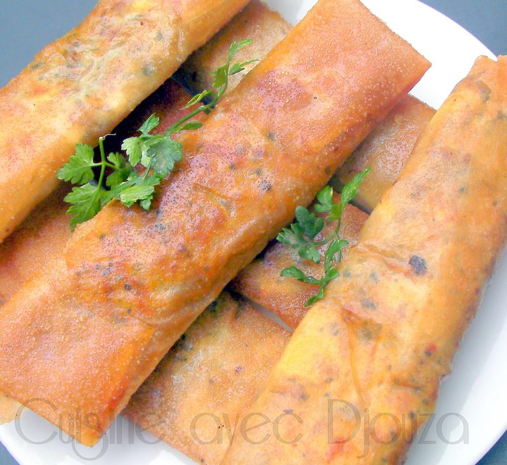 D co la cuisine de djouza 28 asnieres sur seine la for Cuisine de a a z