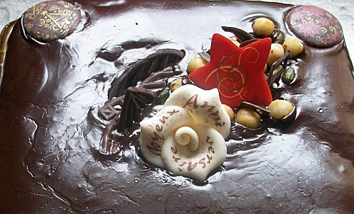 CAKE-CHOCO-INTENSE-2.jpg