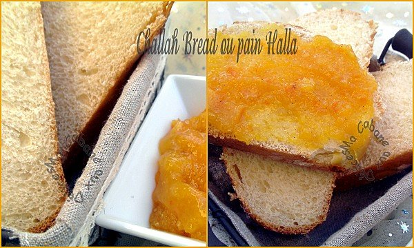 Challah-bread-montage-1.jpg