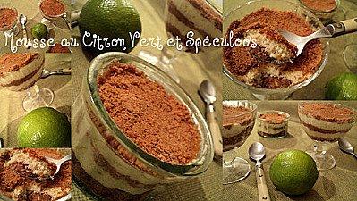 Mousse-au-Citron-Vert-et-Speculoos--3.jpg