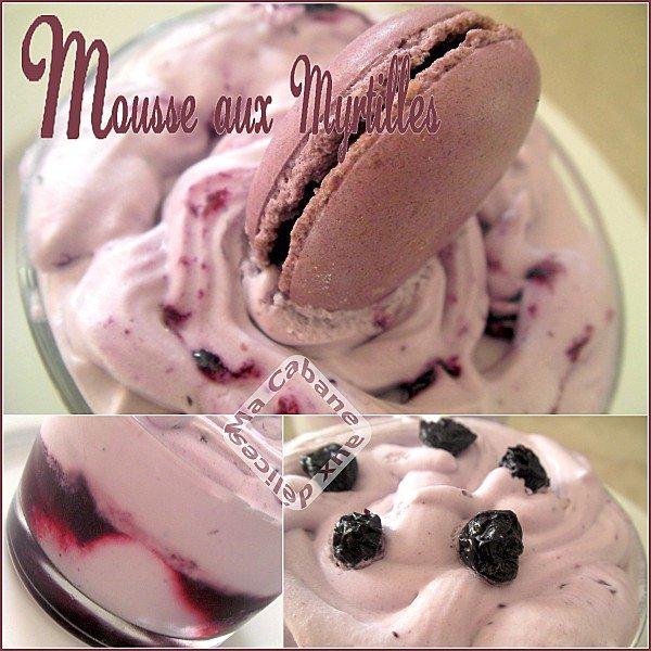 Mousse-aux-myrtilles-montage-1
