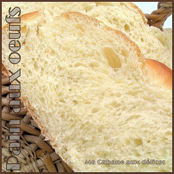 Recette du pain juif