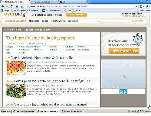 Prise-d-ecran--tarte-abricot-nectarine.JPG