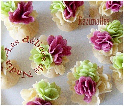 Rezimattes (1)
