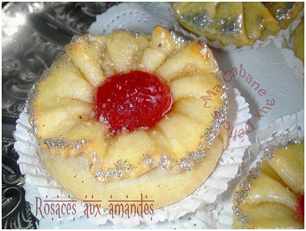 Rosaces 022