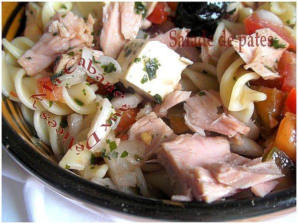 Salade-de-pâtes 007