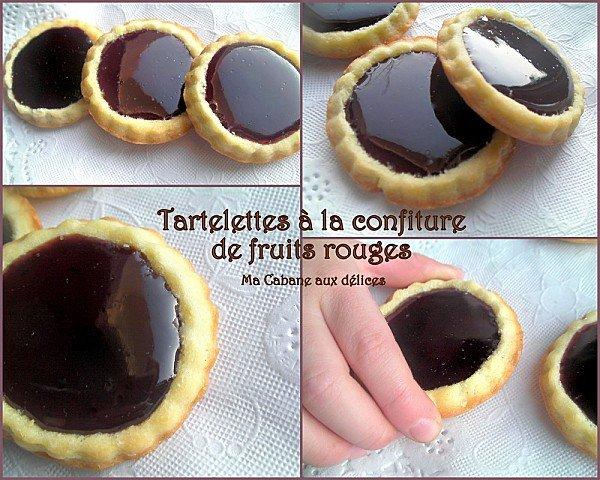 Tartelette-confiture-fruits-rouges-photo-4
