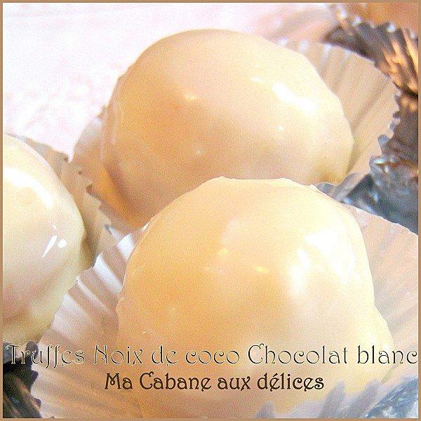 Truffes-noix-de-coco-chocolat-blanc-photo-1.jpg