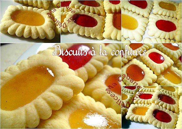 biscuits-a-la-confiture-montage.jpg