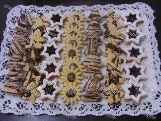biscuits-de-souad.jpg