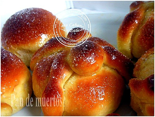 brioche mexicaine 036