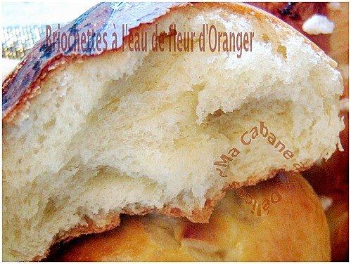 briochette-a-l-eau-de-fleur-d-oranger-013.jpg