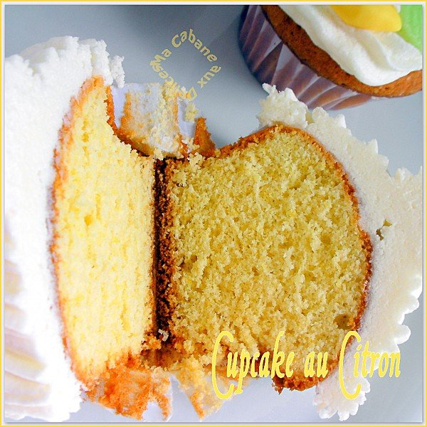 cupcake-au-citron-photo-3