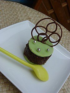 fondant-chocolayt-courgette