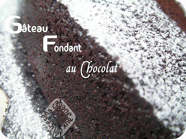 gateau fondant chocolat 009-1