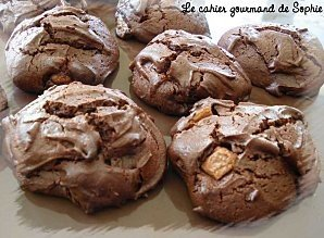 maxi-cookies-chooclat-au-lait.jpg