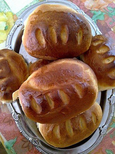pains-au-lait-de-Mina.jpg